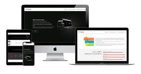 Web Tasarımı ve Programlama uyglaması 3