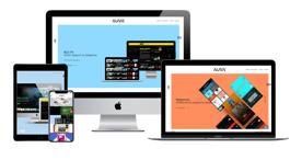 Web Tasarımı ve Programlama uyglaması 7