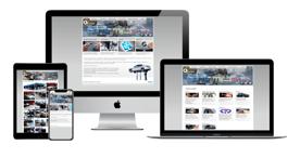 Web Tasarımı ve Programlama uyglaması 9