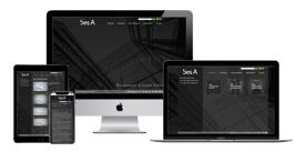 Web Tasarımı ve Programlama uyglaması 12