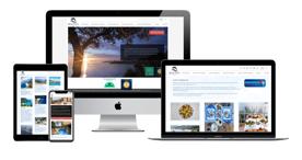 Web Tasarımı ve Programlama uyglaması 13