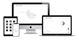 Web Tasarımı ve Programlama uyglaması 17
