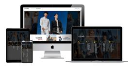 Web Tasarımı ve Programlama uyglaması 18