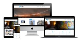 Web Tasarımı ve Programlama uyglaması 22