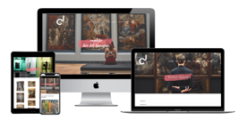 Web Tasarımı ve Programlama uyglaması 24