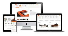 Web Tasarımı ve Programlama uyglaması 26