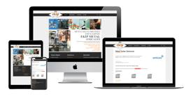 Web Tasarımı ve Programlama uyglaması 28