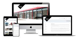 Web Tasarımı ve Programlama uyglaması 30