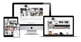 Web Tasarımı ve Programlama uyglaması 34