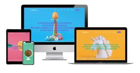 Web Tasarımı ve Programlama uyglaması 36