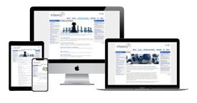 Web Tasarımı ve Programlama uyglaması 38