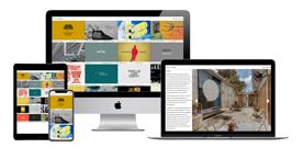 Web Tasarımı ve Programlama uyglaması 42