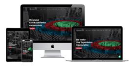 Web Tasarımı ve Programlama uyglaması 44