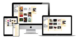Web Tasarımı ve Programlama uyglaması 45