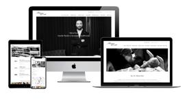 Web Tasarımı ve Programlama uyglaması 48