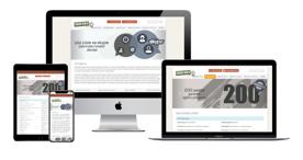 Web Tasarımı ve Programlama uyglaması 51
