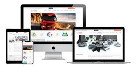 Web Tasarımı ve Programlama uyglaması 52