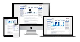 Web Tasarımı ve Programlama uyglaması 53