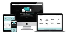Web Tasarımı ve Programlama uyglaması 55