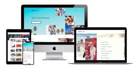 Web Tasarımı ve Programlama uyglaması 64