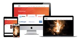 Web Tasarımı ve Programlama uyglaması 65