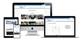 Web Tasarımı ve Programlama uyglaması 66