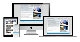 Web Tasarımı ve Programlama uyglaması 68