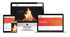 Web Tasarımı ve Programlama uyglaması 70