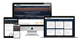 Web Tasarımı ve Programlama uyglaması 72