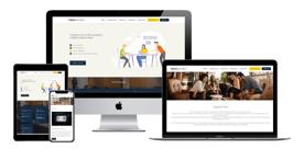 Web Tasarımı ve Programlama uyglaması 74