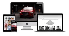 Web Tasarımı ve Programlama uyglaması 75
