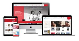 Web Tasarımı ve Programlama uyglaması 76