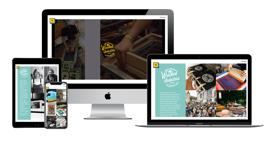 Web Tasarımı ve Programlama uyglaması 80